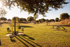 Outdoor-Gym-Soccer-Field-1a