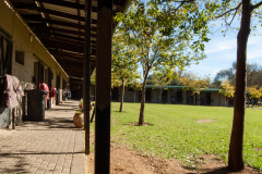 Stables-4a