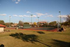Tennis-Court-3a