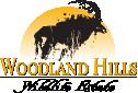 Wood Logo 85-01
